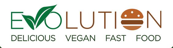 evolutionfastfood_logo