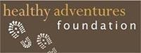 logo-healthyadventures