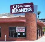 logo-5thavecleaners