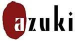 logo-azuki
