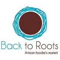 logo-backtoroots