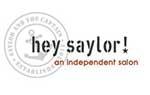 logo-heysalor