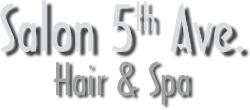 grey-logo-small2