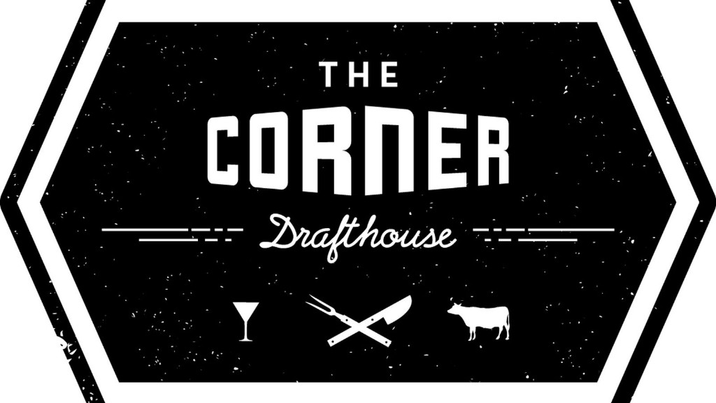 thecornerdrafthouse-logo-black-high.0.0