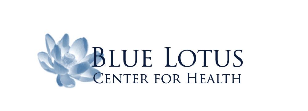BlueLotusWeb2