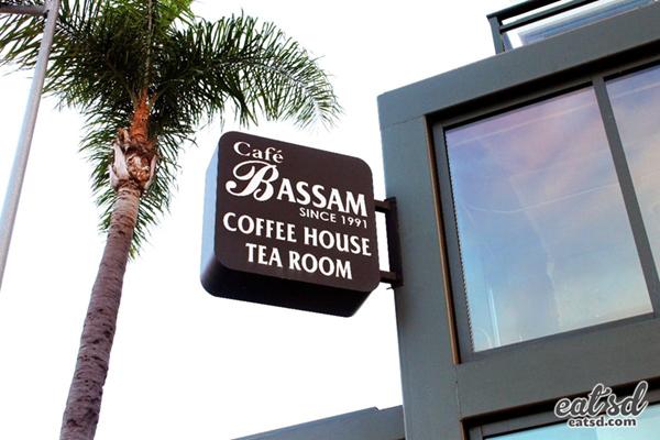 cafe-bassam-san-diego_eatsd-signage-1