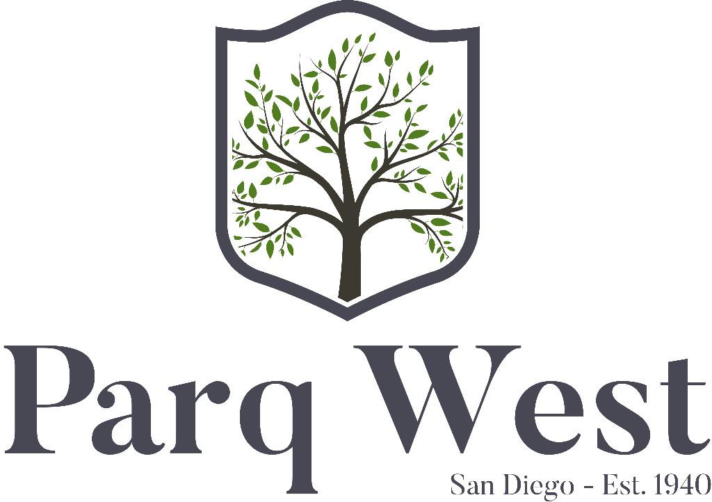 Parq-West-Logo