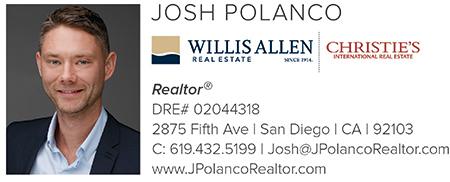 Josh_Polanco_Signature