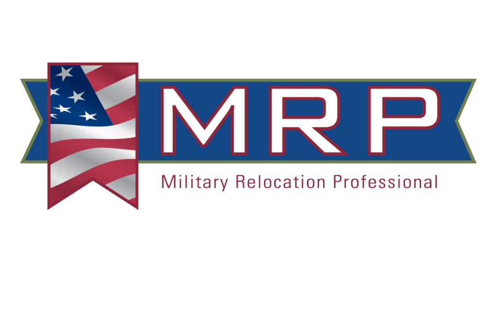 MRP_Logo
