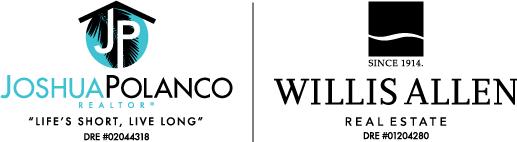 josh-polanco-logo-lockup-willis-allen-vertical-stacked