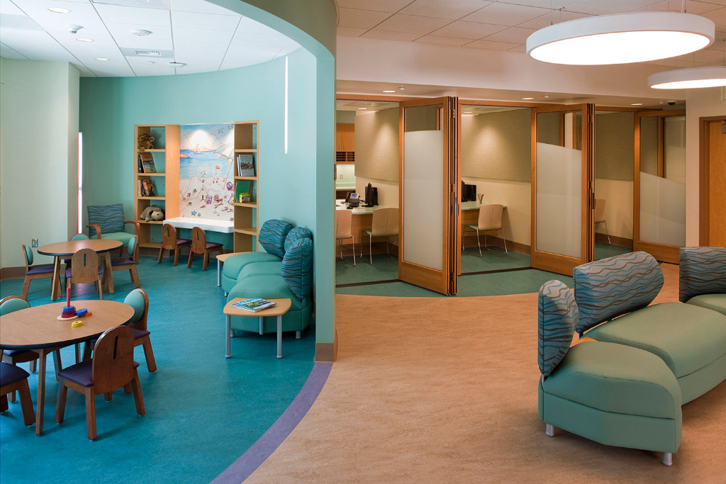 Rady-Childrens-Hospital_Aesthetics-Inc