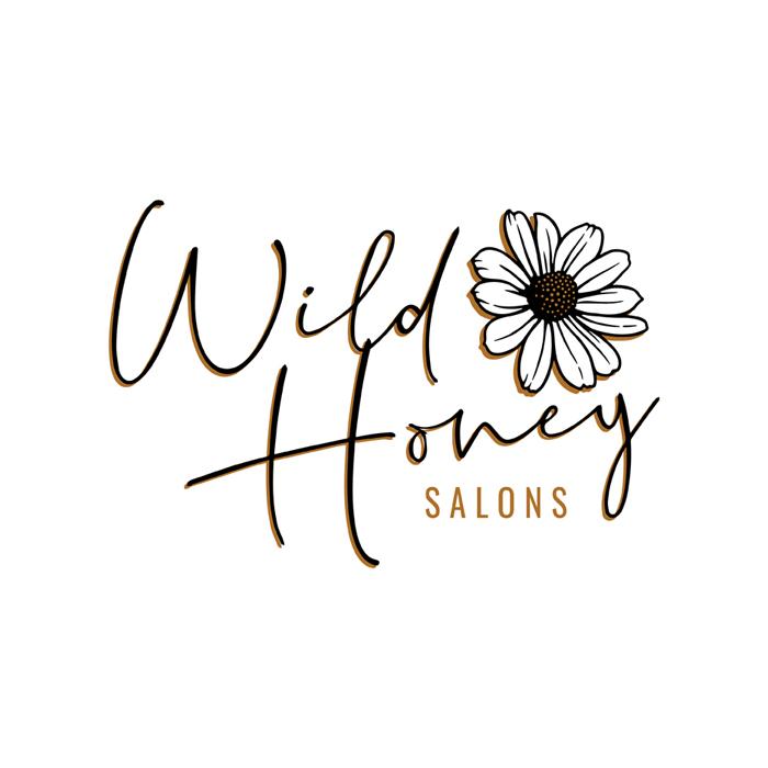 Wild-Honey-Salon-Logos-07-1