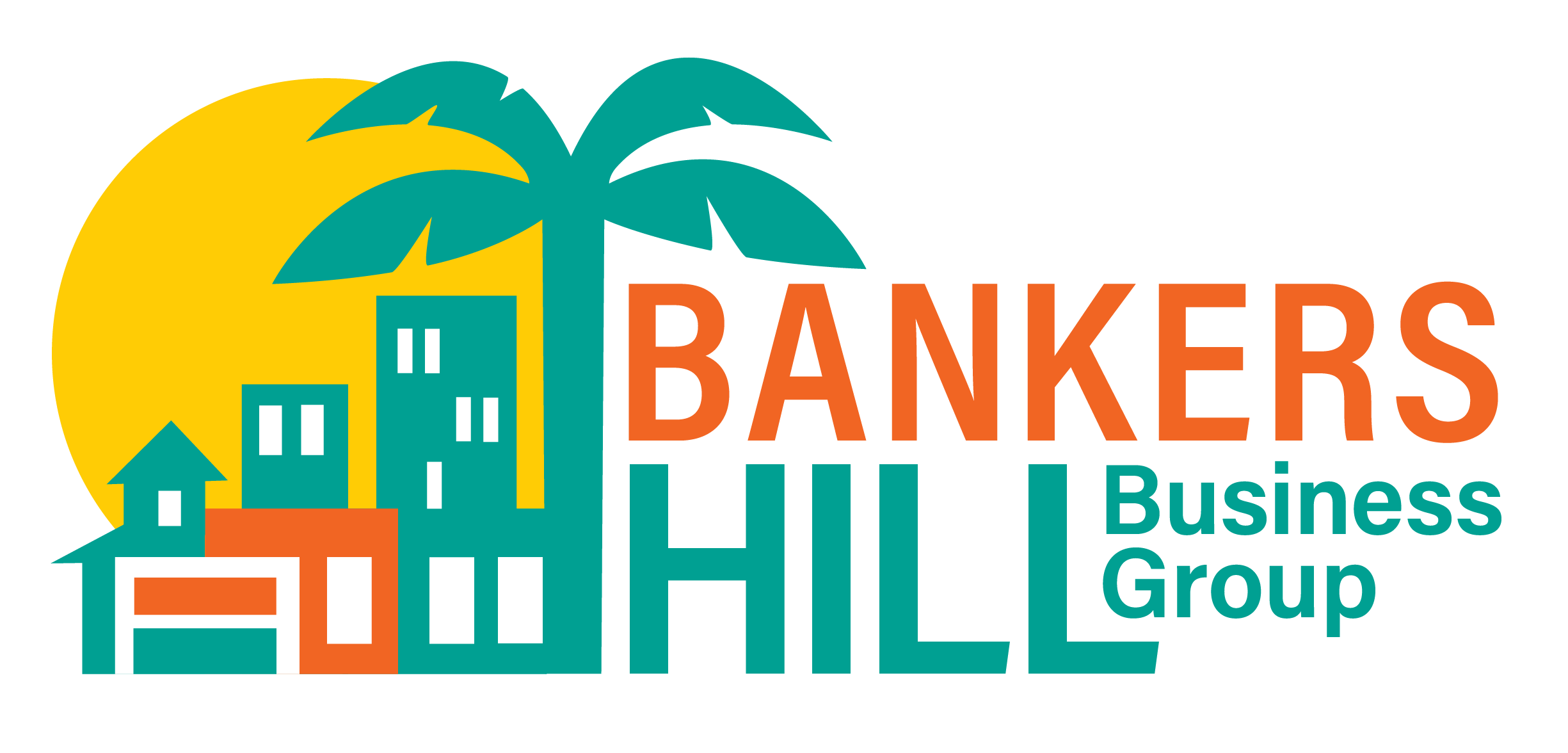Bankers Hill Business Group
